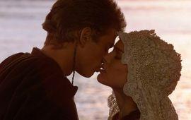 Star Wars : George Lucas défend encore la prélogie devant les incessantes critiques