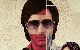 The Serpent : une bande-annonce meurtrière pour la série de serial killer Netflix