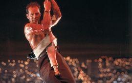 Die Hard : Charlize Theron a-t-elle teasé un reboot lesbien de la saga ?