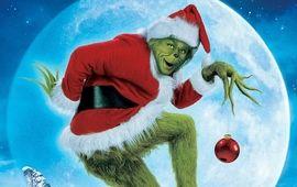Le Grinch : comment détester Noël est devenu cool grâce à Jim Carrey