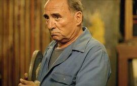 La Boum, Un éléphant ça trompe énormément... l'acteur français Claude Brasseur est mort