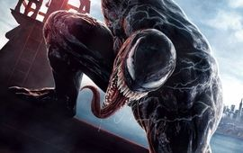 Cinéma vs streaming : Sony veut profiter du chaos chez Warner et Disney