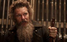 The Good Lord Bird : critique d'un western explosif sur Canal+