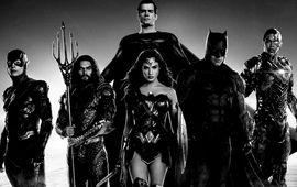 Marvel : après Justice League, Zack Snyder ferait bien un film de super-héroïne pour Disney