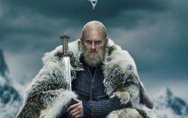 Vikings saison 6B : critique d'une fin satisfaisante ou d'une petite catastrophe ?