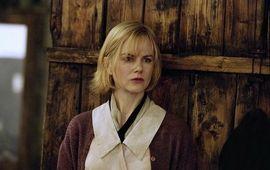 The Northman : le film de vikings du réalisateur de The Witch a chamboulé Nicole Kidman