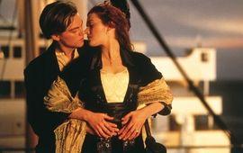 Titanic : Kate Winslet a vécu un cauchemar après le film de James Cameron