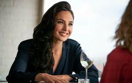Netflix se paye un blockbuster à la James Bond / Mission : Impossible mené par Wonder Woman