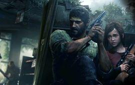 The Last of Us : la série HBO a trouvé un nouveau réalisateur totalement inattendu