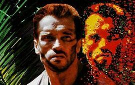 John McTiernan : où est passé le réalisateur de Predator et Die Hard ?