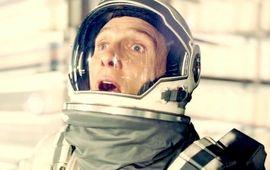 Warner vs cinéma : Christopher Nolan prêt à quitter le studio à cause de la stratégie HBO Max ?