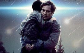 Alien Nation : Disney change les plans de Jeff Nichols pour son film SF