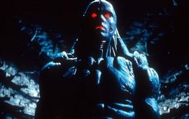 La Forteresse noire : retour sur le grand film maudit de Michael Mann