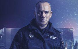 Froid mortel : une bande-annonce glaciale et explosive pour le polar d'action Netflix