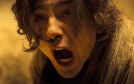 Timothée Chalamet et le réalisateur de Call Me by Your Name vont faire un film de cannibale (sans Armie Hammer)