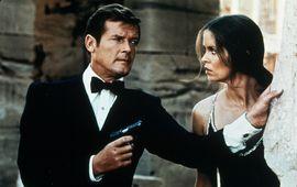 Tout James Bond : L'Espion qui m'aimait, ou la première vraie James Bond girl ?