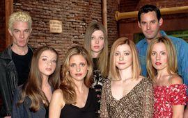 Buffy contre les vampires : les 5 meilleurs épisodes pour comprendre la série culte