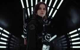 Star Wars : Mads Mikkelsen revient sur le tournage chaotique de Rogue One