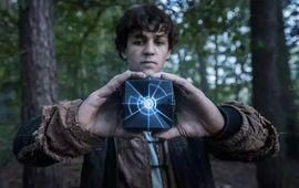 Tribes of Europa : une bande-annonce post-apo épique pour la série SF Netflix
