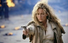 Mort ou vif : un méta-western encore plus fou qu'Evil Dead et Spider-Man réunis ?