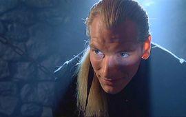 Warlock : le sorcier de Satan kitsch et trop vite oublié