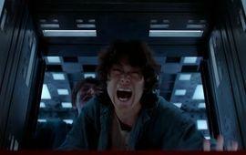 CUBE : le remake japonais se dévoile dans une bande-annonce stressante et claustrophobe