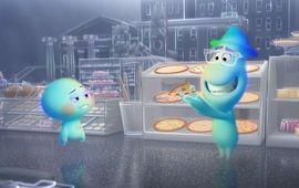 Soul : malgré la pandémie, le film Pixar est un carton en Chine
