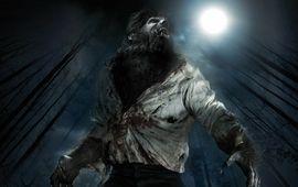 Le mal-aimé : Wolfman, l'hommage ultime au film de monstre gothique ?