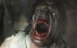 Resident Evil 8 : Village s'inspire de l'un des meilleurs opus de la saga