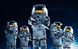 For All Mankind saison 2 : critique d'une guerre des étoiles sur Apple TV+