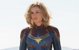 Marvel : quelle méchante face à Carol Danvers dans Captain Marvel 2 ?