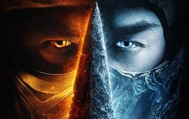 Mortal Kombat : le reboot s'offre enfin une bande-annonce bien sanglante
