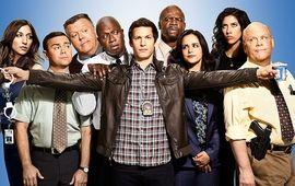 Brooklyn Nine-Nine : la série culte en 9 épisodes incontournables