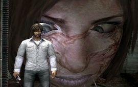 Silent Hill : le retour de la saga culte pour bientôt ?