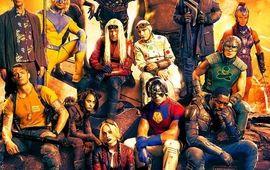 Après The Suicide Squad, James Gunn tease un nouveau projet chez DC et la Warner