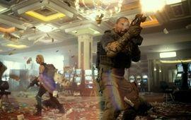 Army of the Dead : le film Netflix de Snyder détruit Las Vegas dans sa bande-annonce zombiesque