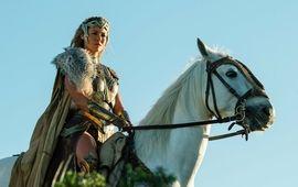 Wonder Woman : l'actrice Connie Nielsen en dit plus sur le spin-off des Amazones de DC