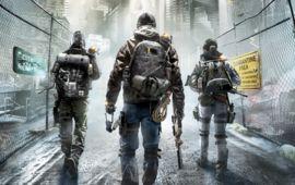 The Division : le film Netflix adapté du jeu vidéo post-apocalyptique change de réalisateur
