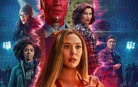 WandaVision saison 1 épisode 8 : l'effet papillon version Marvel