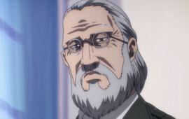 L'Attaque des Titans saison 4 épisode 12 : Shinzo Wo Sasageyo