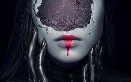 American Horror Stories : le spin-off d'AHS se dévoile dans un premier teaser monstrueux