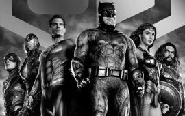 Justice League : le Snyder Cut dévoile les titres de ses chapitres avec de nouveaux indices