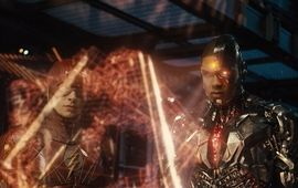 Justice League : ô joie, on sait probablement où sortira le Snyder Cut en France