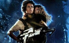 Aliens : Sigourney Weaver explique pourquoi le film de James Cameron est le meilleur