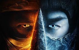 Mortal Kombat : le producteur rassure les fans inquiets de l'absence de Johnny Cage