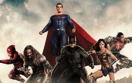 Justice League : Deborah Snyder avait déjà averti Warner sur le comportement de Joss Whedon