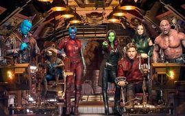 Marvel : James Gunn calme les rumeurs autour du méchant des Gardiens de la Galaxie 3