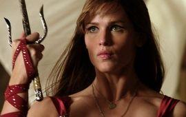 Marvel : Jennifer Garner regrette que Daredevil soit arrivé trop tôt