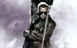 Marvel : Wesley Snipes revient sur son Black Panther rejeté par les studios