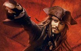 Pirates des Caraïbes : Gore Verbinski retrace la production bordélique de sa trilogie, qui a frôlé le désastre